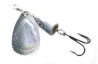 Блесна Fishing ROI Agat