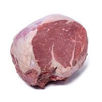 Окорок говяжий