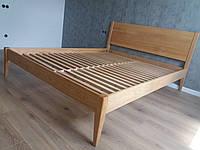 Кровать  Нуоли.