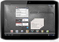 Motorola Xyboard MZ617 16Gb