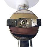 Краскопульт НР-827A HVLP CP 1.4 мм, фото 2