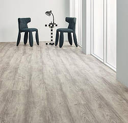 Allura wood 60151DR7/60151DR5 white raw timber