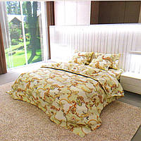 Набор постельного белья №с35 Двойной, фото 1