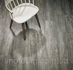 Allura wood 60152DR7/60152DR5 grey raw timber