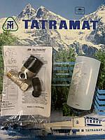 Предохранительный клапан к бойлеру Татрамат (группа безопасности к бойлеру Татрамат)