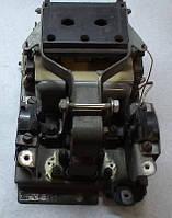 Магнитный пускатель ПАЕ 611, ПАЕ 612, ПАЕ 614, ПАЕ 622, ПАЕ 624