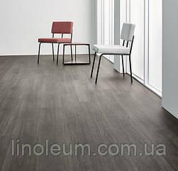 Allura wood 60375DR7/60375DR5 grey collage oak