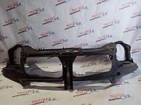 Очки окуляр передняя установочнаяпанель Renault Mascott Рено Маскотт 2004-2010
