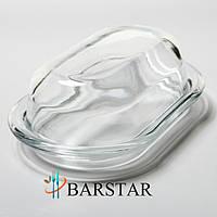 Посуд для масла Basic 98402 (Pasabahce)
