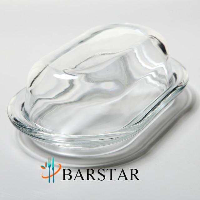 Посуд для масла Basic 98402