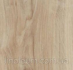 Allura wood 60305DR7/60305DR5 light honey oak