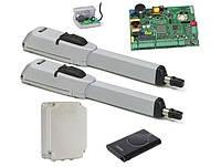 Автоматика для распашных ворот FAAC 415 L, фото 1