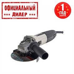 Болгарка Элпром 125/720