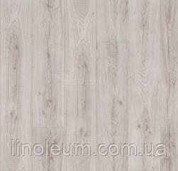 Allura wood 60301DR7/60301DR5 whitened oak