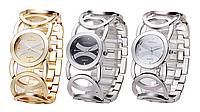 Женские наручные часы Baosaili KJ089
