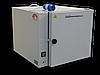 Сушильный шкаф СНОЛ 75/300 с вентилятором