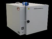 Сушильный шкаф СНОЛ 75/300 с вентилятором, фото 1