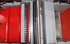 Фуговально-рейсмусовый станок Holzmann HOB 410P 380В, фото 5