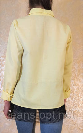 Сорочка жіноча POLIPOLL 2010, фото 2
