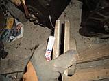 Б/У тормозной диск ауди а6 с4, фото 2