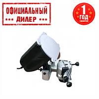 Заточной станок Элпром ЭМЗ-120 (0.12 кВт, 100 мм)