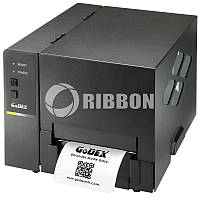 Принтер етикеток Godex BP530L USB