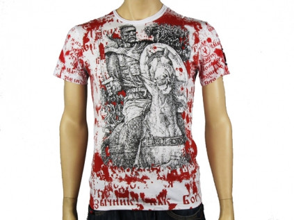 SvaStone футболка Святослав
