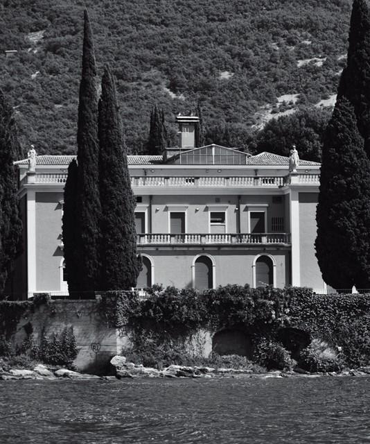 Коллекция Lago di Garda
