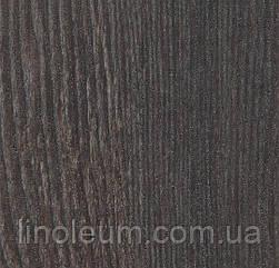 Allura wood 63402DR7/63402DR5 brown ash