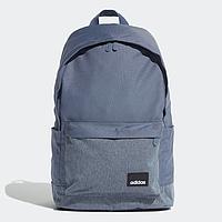 Рюкзак Adidas Linear Classic Casual ED0262