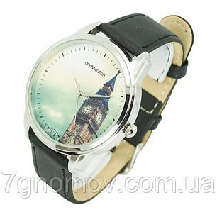 Часы наручные AndyWatch Лондон арт. AW 003, фото 2