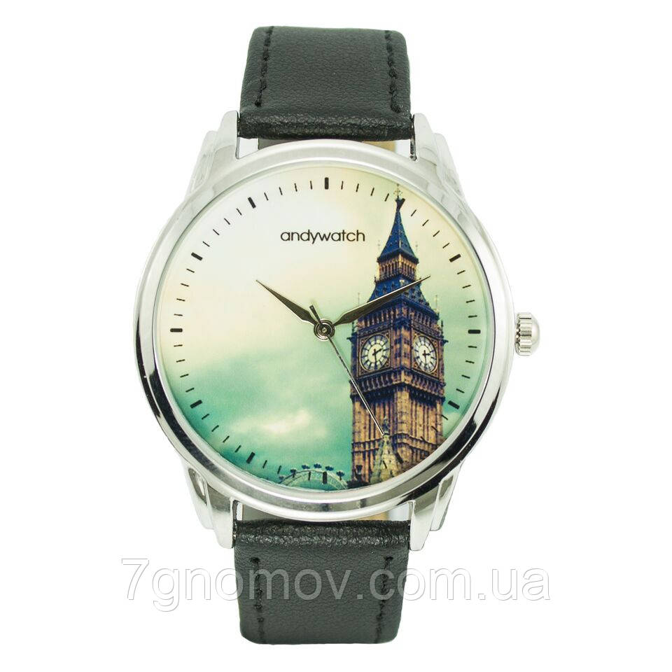 Часы наручные AndyWatch Лондон арт. AW 003
