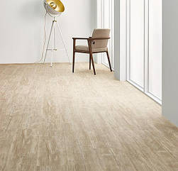 Allura wood 60084DR7/60084DR5 bleached rustic pine