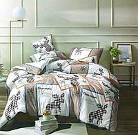 Набор постельного белья №с200 Полуторный, фото 1