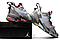 """Баскетбольные мужские кроссовки Jordan Why Not Zer 0.3 """"Zer0 Noise"""", Джордан для игры(Топ реплика ААА+), фото 3"""