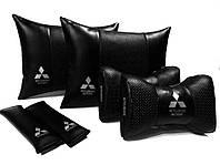 Комплект аксессуаров MITSUBISHI BLACK