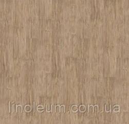 Allura wood 60082DR7/60082DR5 natural rustic pine