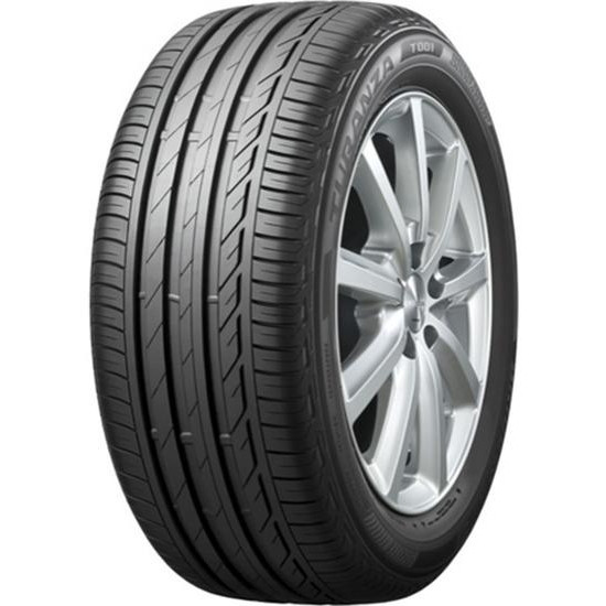 Шина 205/60R16 92V Turanza T001 Bridgestone літо