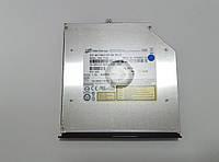 Оптический привод Dell 6400 (NZ-11635), фото 1