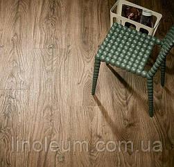 Дизайнерська вінілова плитка під дерево Allura wood 60302DR7/60302DR5 deep country oak