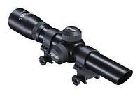 Оптический прицел Walther 2*20 Pistol