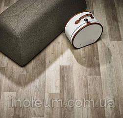 Allura wood 60350DR7/60350DR5 white autumn oak