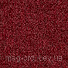 Ковровая плитка BETAP VIENA c петлевым ворсом, фото 3