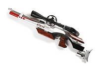Пневматическая винтовка Steyr LG 110 FT 16J