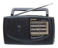 Радио КР Radio KB-308AC (2_001037)