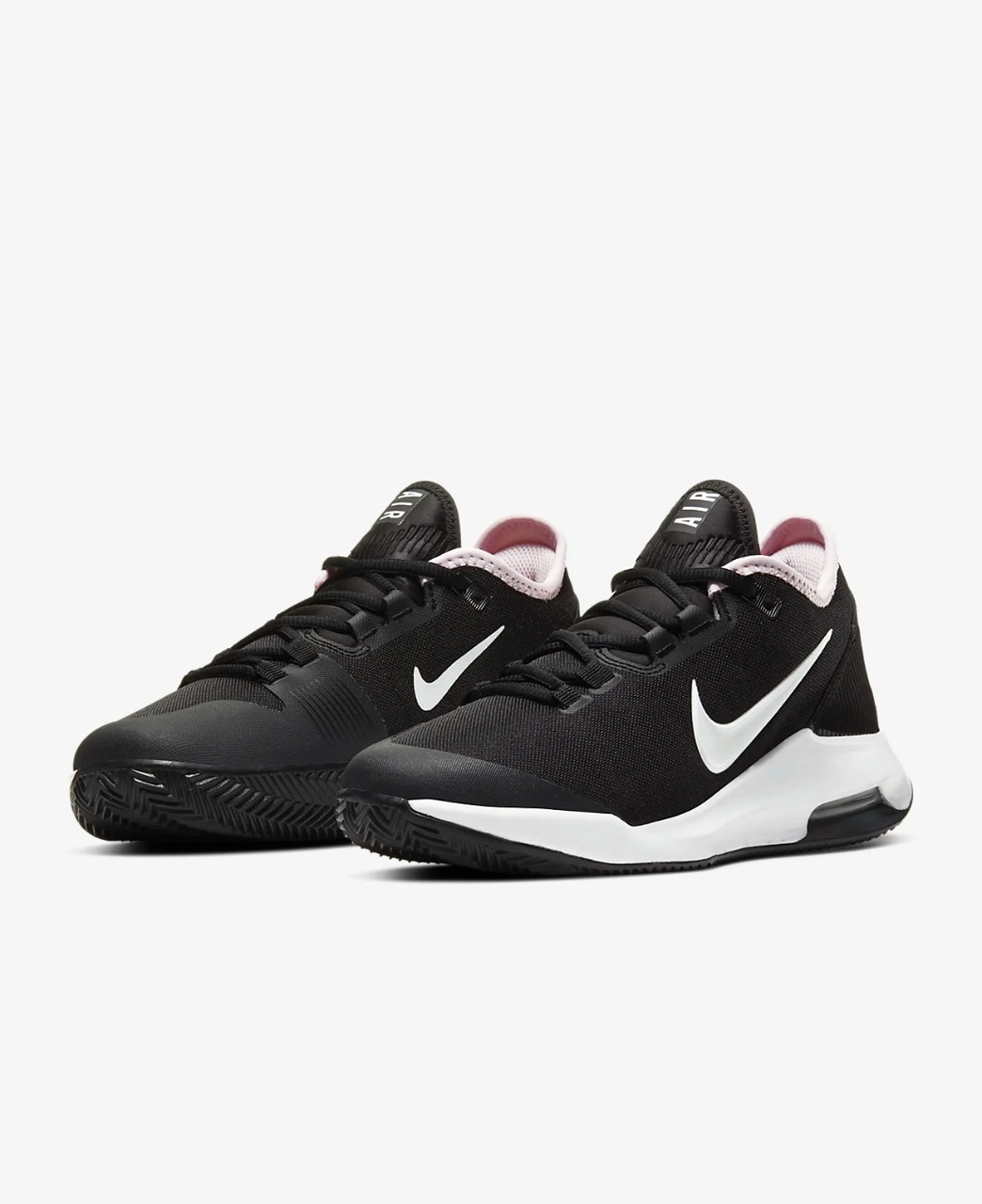 Кроссовки Nike Air Max Wildcard Cly