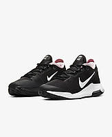 Кроссовки Nike Air Max Wildcard Cly, фото 1