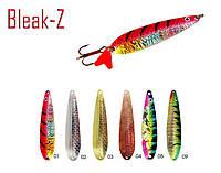 Блесна Fishing ROI Bleak-Z