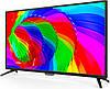 Телевизор LED Hoffson A32HD200T2S, фото 4