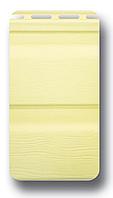 Сайдинг FLEX 3.66х0.230 м Груша